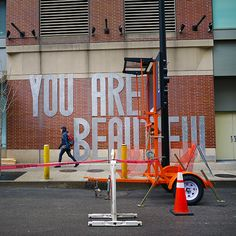 You-Are-Beautiful-Matthew-Hoffman-DesignGood-8 - You Are Beautiful Matthew Hoffman - Design Good