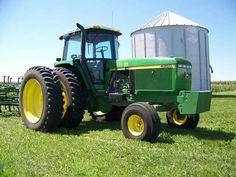 Jd Tractors, John Deere Tractors, Tractor Cabs, Tractor Implements, John Deere Equipment, Farming Life, Future Farms, Hobby Farms, Agriculture