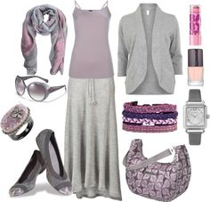 """omm"" by banatwbas ❤ liked on Polyvore"
