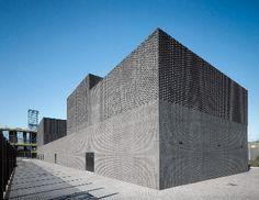 brick award - Szukaj w Google