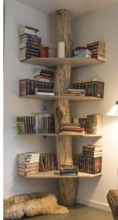 Plans of Woodworking Diy Projects - Creative Beginners Friendly Woodworking DIY Plans At Your Fingertips With Project Ideas, Tips and Tricks Get A Lifetime Of Project Ideas & Inspiration! Diy Home Decor, Room Decor, Wood Home Decor, Sweet Home, Diy Casa, Woodworking Projects Diy, Woodworking Shop, Woodworking Plans, Woodworking Classes
