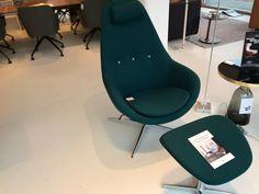 Beste afbeeldingen van varier chair swing kneeling chair en