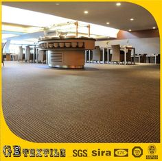 Cheap price LVT Loose Lay in Cyprus     More: https://www.hightextile.com/flooring/cheap-price-lvt-loose-lay-in-cyprus.html