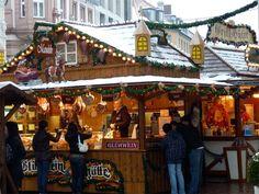 wurzburg germany christmas market - Oconomowoc German Christmas Market