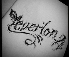 foo fighters on pinterest tattoo songs and tattoo designs. Black Bedroom Furniture Sets. Home Design Ideas