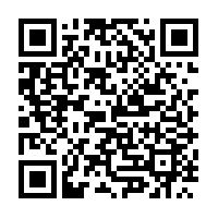 You can scan this QR code and instantly order your custom essay, or visit us at www.e-z-university.com