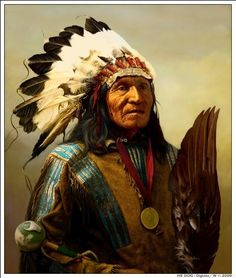 September American Day (Traditional Cache) in Colorado, United States created by poolsharkycat Native American Church, Native American Pictures, Native American Artwork, Indian Pictures, Native American Artists, American Indian Art, Native American History, American Indians, American Symbols