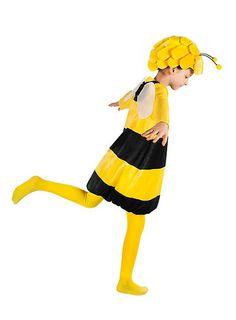 Biene Maja Und Freunde