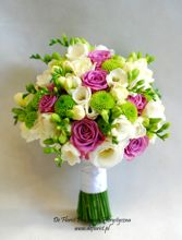 Bouquets and wedding bouquets - Florist . celebrations Bouquets and wedding bouquets - Florist De Florist Summer Wedding Bouquets, Bride Bouquets, Flower Bouquet Wedding, Floral Bouquets, Floral Wedding, Green Wedding, Fall Floral Arrangements, Wedding Flower Arrangements, Flower Decorations