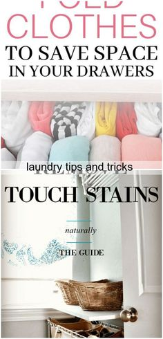 I see you, sister. From sorting, to washing and drying to putting clothes away (lol!!! I who am I kidding) laundry is hard. I think I can help you simplify your laundry routine. Click to get my hard won tips and tricks for removing tough laundry stains, getting whiter whites, cutting drying time and getting that fresh, clean scent. #Sponsored #YLBrandAmbassador...,laundry tips and tricks,  #laundry #tips #tricks Whiter Whites, Laundry Hacks, Sorting, Space Saving, How To Remove, Stains, Cleaning, Fresh, Board
