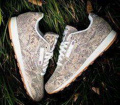 d55bfa476a 67 Best just sneaker. images