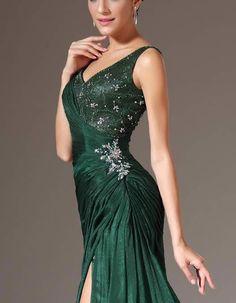 vestido-de-formatura-65233.jpeg (527×677)