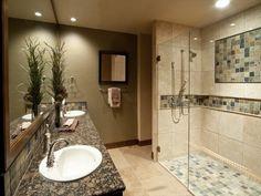 12 DIY Affordable Bathroom Remodeling Tips | EASY DIY and CRAFTS
