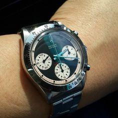 Rolex Daytona - Paul Newman