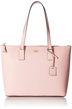 kate spade new york Cameron Street Lucie Pink Sunset ** To view further for this item, visit the image link.Note:It is affiliate link to Amazon.