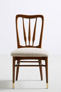Shop the Haverhill Dining Chair and more Anthropologie at Anthropologie today. Read customer reviews, discover product details and more.