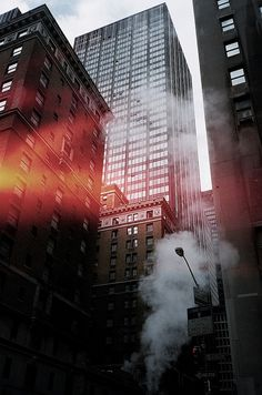 New York by tito4ever, via Flickr