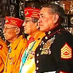 Navuncle jimmy begay, l/s Navajo Code Talker Native American Images, Native American Wisdom, Native American History, Native American Indians, Native Americans, American Code, American War, American Soldiers, Code Talker
