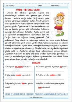Learn Turkish Language, Humor, Education, Learning, Books, Turkish People, Languages, Libros, Humour