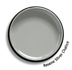 Resene Silver Chalice is a pewter grey, conservative and restrained. From the Resene Multifinish colour collection. Try a Resene testpot or view a physical sample at your Resene ColorShop or Reseller before making your final colour choice. www.resene.co.nz
