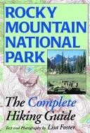 rocky-mountain-national-park-the-complete-hiking-guide,  hikes listed by degree of difficulty
