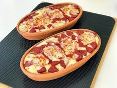 Sausage with Cheese Baked Potato Healthy Dinner Recipes, Low Carb Recipes, Breakfast Recipes, Cooking Recipes, Taco Pizza, Romanian Food, Turkish Recipes, Keto Diet For Beginners, Hawaiian Pizza