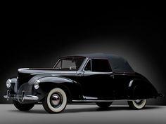 1954 dodge power wagon m37 pick up antique trucks pinterest cars cars for sale and for sale. Black Bedroom Furniture Sets. Home Design Ideas