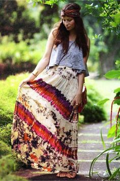 .Festival Fashion