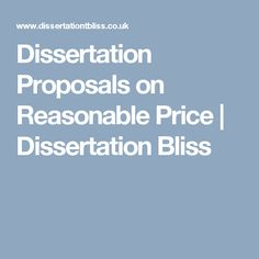 need to purchase an thesis proposal plagiarism-Original Academic Writing A4 (British/European) 134 pages