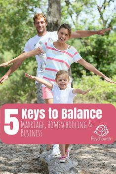 5 Keys to Balance Marriage, Homeschooling, and Business - Guest post with Esther from WellnessMomLife. Do you struggle with balancing everything as a homeschooling mom? This post will give you tips on keeping your marriage healthy while also managing your business(es) and homeschooling responsibilities.