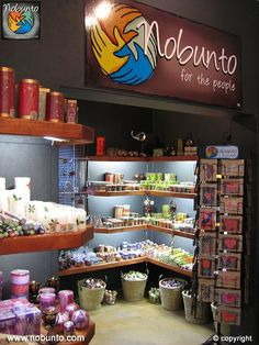 Nobunto - hand painted candles & ceramics from Napier in South Africa Hummer, Liquor Cabinet, South Africa, This Is Us, Shops, Boards, Restaurant, Hand Painted