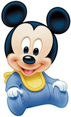http://mlb-s1-p.mlstatic.com/adesivo-infantil-disney-baby-mickey-minnie-donald-pluto-10311-MLB20026836856_012014-O.jpg