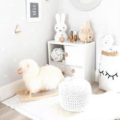 How cute is this?? #inspiration #zacchissimi Bellissimi, italianissimi, Zacchissimi! Www.zacchissimi.it