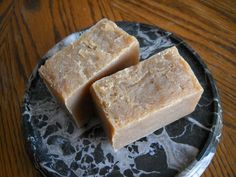 2 Bars All Natural Neem Oil Shampoo Bars Dog Pet Shampoo Soap Lice Tea Tree #HomemadeHandmade