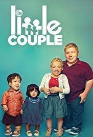 The Little Couple~ Loved this show but missed the first 2 seasons and was never able to watch the whole show. Little Women Dallas, Saga, 2000s Tv Shows, The Little Couple, Huge Tv, 90 Day Fiance, Popular Tv Series, Reality Tv Shows, New Shows