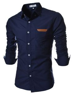 ::::Theleesshop:::: All mens slim luxury items | Raddest Men's Fashion Looks On The Internet: http://www.raddestlooks.org