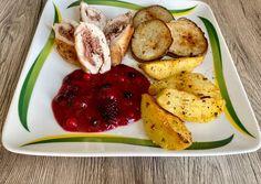 Pesto, French Toast, Bacon, Breakfast, Food, Morning Coffee, Essen, Meals, Yemek
