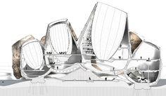 suckerPUNCH » Jules Verne Foundation for Submarines and Deep-sea Robotics