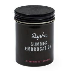 Rapha Summer Embrocation (30)