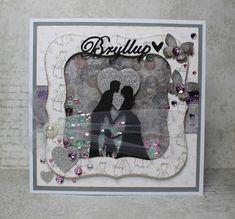Lenas kort: Bryllup Doodles, Frame, Blog, Cards, Home Decor, Picture Frame, Decoration Home, Room Decor, Blogging