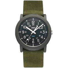 Concert Fashion, Army Watches, Textiles, Arm Party, Beautiful Men, Fashion Accessories, Shoe Bag, Camper, Outdoor Activities