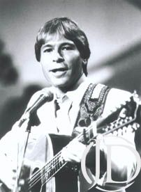 John denver more henry john denver singer john denver follow denver