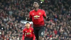 "According to ESPN, Real Madrid are ""increasingly confident"" that they will sign Manchester United midfielder Paul Pogba this summer. Paul Pogba, Old Trafford, Real Madrid, Gareth Bale, Leicester, Champions League, Lee Grant, International Champions Cup, Zidane"