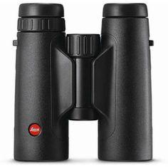 jumelles_Leica-Trinovid-8x42-HD-optique-armurerie-steflo-