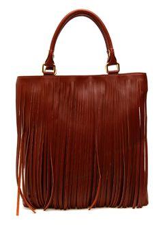 Marla Fiji Bags Torrie Deep Brown-Deep Brown