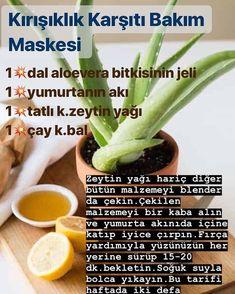 Turmeric Water, Celery, Detox, Herbs, Wellness, Vegetables, Beauty, Instagram, Herb