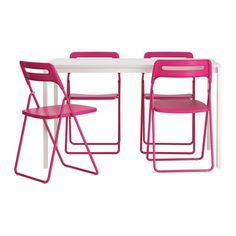 Creative furniture inspirations   Home Adore