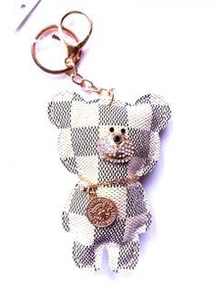 Trendi női kulcstartók Teddy Bear, Christmas Ornaments, Toys, Holiday Decor, Accessories, Xmas Ornaments, Christmas Jewelry, Toy, Teddybear