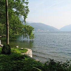 Alcune viste possibili da parco Ciani a Lugano #ticino #lugano #turismo #ciani #parco #lago #ceresio #vista #view #landscape #photo #photograpy #svizzera #switzerland #instaview #panorama #sottoceneri Lugano, Land Scape, River, Mountains, Outdoor, Tourism, Italia, Outdoors, Outdoor Living