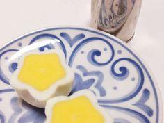 お弁当に♡かわいいお星卵♡お花卵♡の画像 Eggs, Lunch, Breakfast, Recipes, Food, Morning Coffee, Egg, Eat Lunch, Rezepte